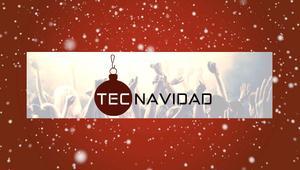 Sigue en streaming el concierto de TecNavidad 2017, la fiesta solidaria de la tecnología