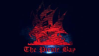 The Pirate Bay, 16 años de antigüedad e inspiración de plataformas como Netflix o Spotify