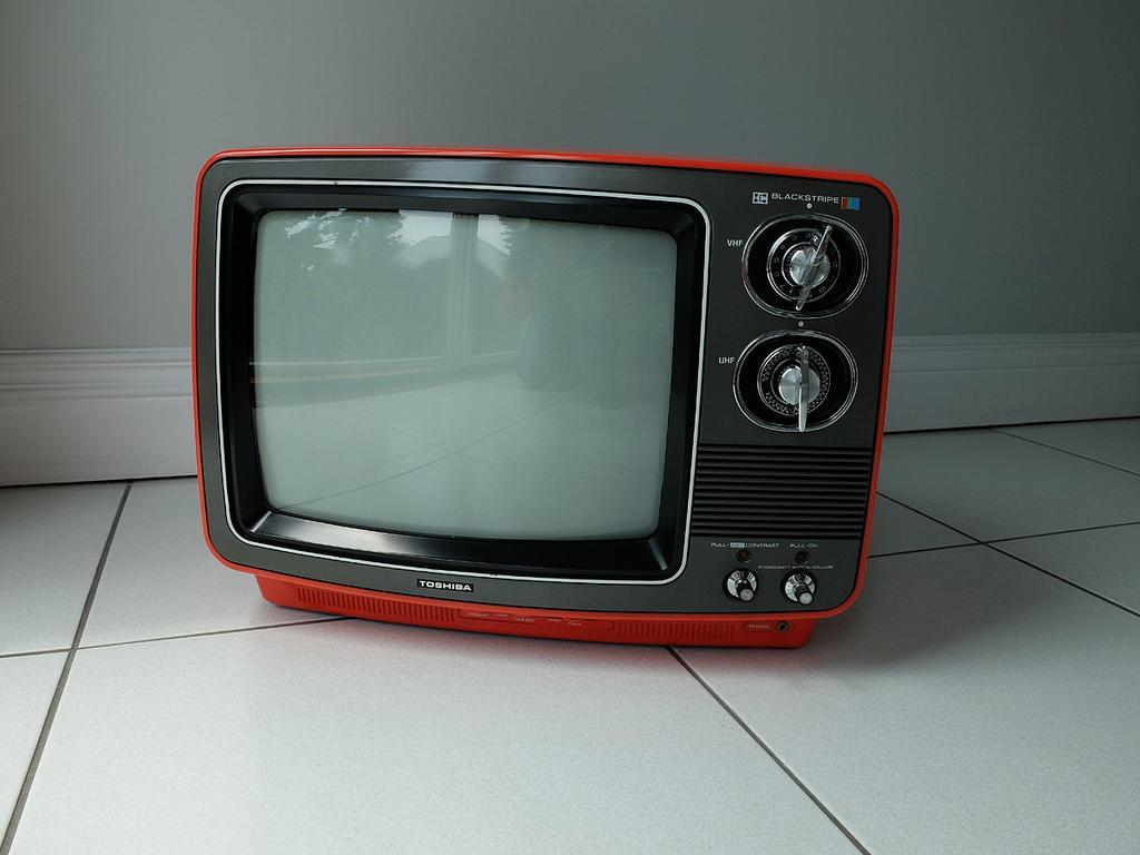 El Ocaso De Toshiba  Una Compa U00f1 U00eda Con 140 A U00f1os De Historia