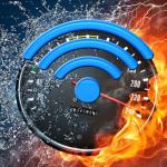 Cómo tener WiFi de alta velocidad en cualquier rincón de la casa