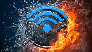 Una operadora ya prueba el WiFi 802.11ax que llegará en 2018 con hasta 10 Gbps