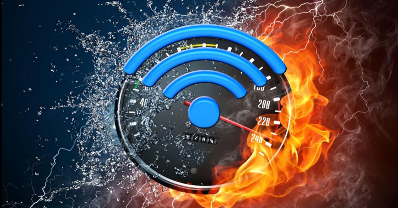 Ver noticia 'Noticia 'Una operadora ya prueba el WiFi 802.11ax que llegará en 2018 con hasta 10 Gbps''