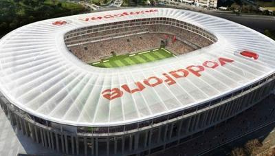 Vodafone rebaja el fútbol a 3 euros hasta la próxima temporada