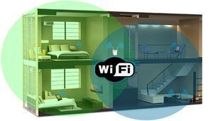 Aplicaciones gratis para medir la intensidad de la señal WiFi