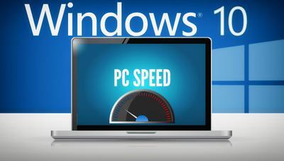 Así mejorará Microsoft el rendimiento de Windows 10 con May 2019 Update