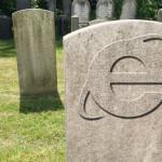 El declive de Internet Explorer es imparable