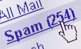 Throttle, la herramienta para controlar el spam que te llega al correo