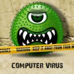 Las mejores extensiones para analizar desde el navegador enlaces con virus ocultos
