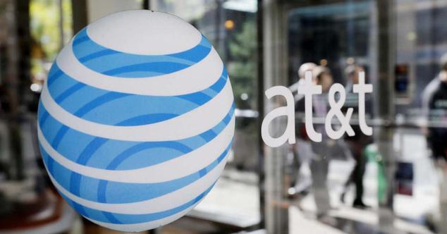 Ver noticia 'Telefónica podría comprar a AT&T su televisión de pago en Latinoamérica'