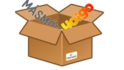 MásMóvil vs Yoigo, ¿quién tiene la mejor oferta combinada de fibra y móvil?