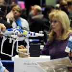 ¿Te han regalado un drone por Navidad? Esto es lo que debes saber y lo que no puedes hacer