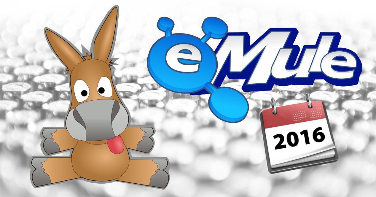emule-2016