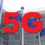 Las grandes operadoras europeas se reúnen con la UE para adelantar la llegada del 5G