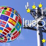 La UE quiere que todos los países miembros usen las mismas bandas de frecuencia para telefonía móvil