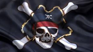 La Justicia hace responsable a un padre por las descargas piratas de su hijo
