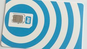FreedomPop lo vuelve a hacer con ilimitadas y 10GB con 4G por menos de 12 euros