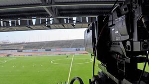 El partido en abierto se verá en la TDT a través de Gol pero nadie quiere el streaming