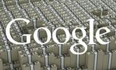 Algunas tiendas de aplicaciones de terceros siguen «en guerra» contra el monopolio de Google