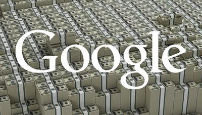 Google ha invertido 22 millones de dólares en el sistema operativo KaiOS