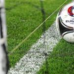 La tecnología de la línea de gol estará en la Eurocopa 2016, ¿qué es y cómo funciona?
