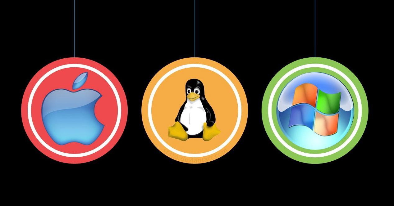 mac-linux-windows