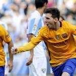 Vodafone y Orange tendrán el fútbol aunque falta decidir el precio