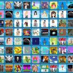 Conoce los mejores portales con minijuegos online gratuitos