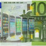 ¿Cuesta de enero? 5 móviles por menos de 100 euros