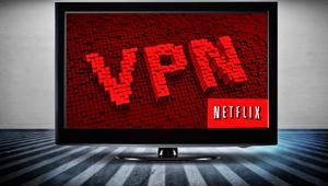 Miles de personas piden que Netflix vuelva a permitir las VPN