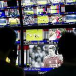La Premier League bloquea más webs que ofrecen fútbol gratis