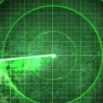 Estados Unidos crea un chip militar cuya señal es imposible de bloquear
