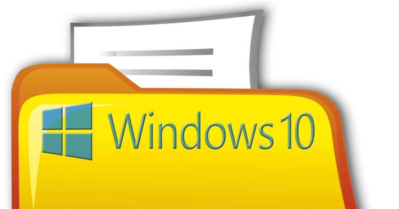 Ver noticia 'Noticia 'Ya puedes renombrar archivos masivamente en Windows 10 con PowerToys''