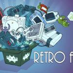 RetroArch, el emulador todo en uno con versiones para Android, iOS, OSX, Windows, Linux y consolas