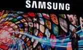 Samsung es la que más móviles vende, pero su negocio de chips le vuelve a conseguir otro trimestre récord