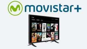 Movistar Fusión+, estos son los canales incluidos en los nuevos paquetes