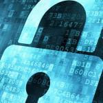 La seguridad de Mac OS X vulnerada por culpa de la actualización de aplicaciones