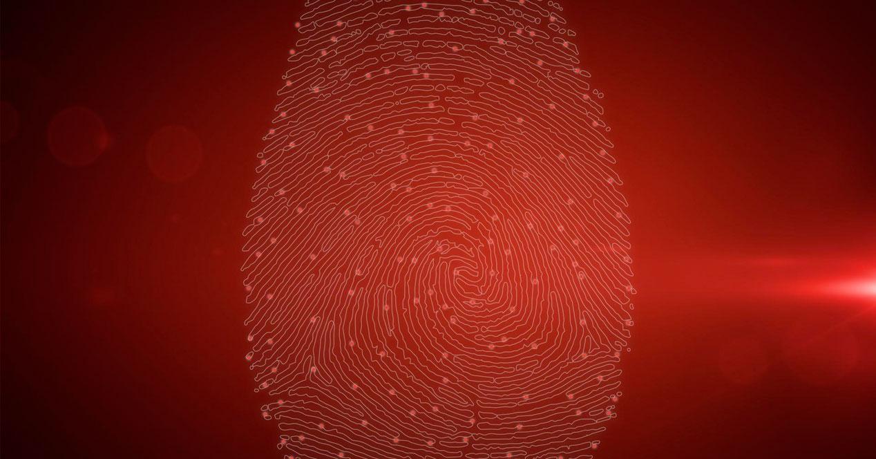 Sense ID