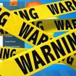 Microsoft alerta sobre los riesgos que supone seguir con Windows 7