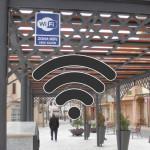 WiFi público gratis: ¿por qué se abandonan muchos de estos proyectos?
