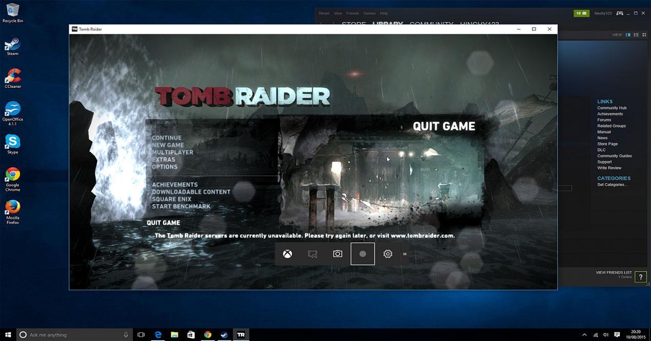 windows-10-juegos