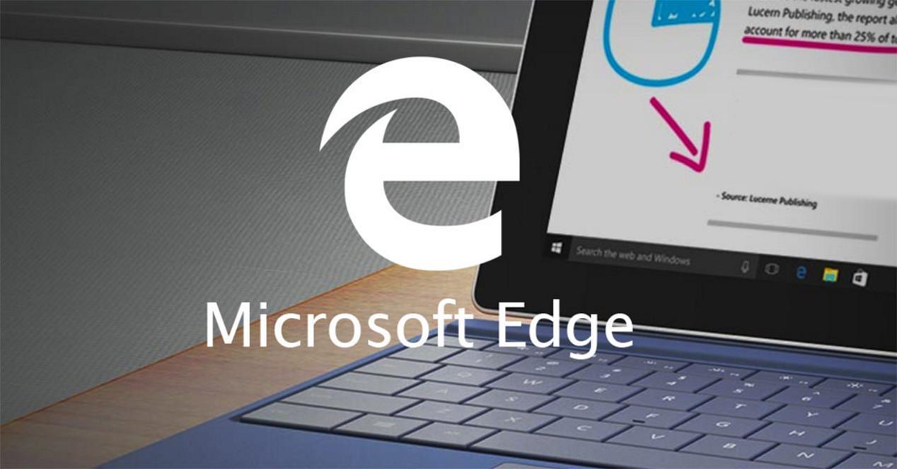 Ver noticia 'Noticia 'Edge basado en Chrome se deja ver con su nuevo icono''