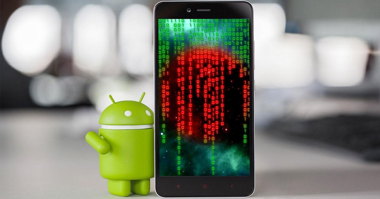 a88165b4662 ¿Cuál es el mejor antivirus para Android 2016?