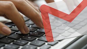 Crea una dirección de correo profesional en tu propio Gmail