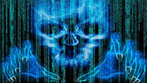 Vuelven a cuestionar la efectividad de los antivirus, esta vez desde Mozilla