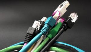 El Gobierno quiere más fibra y se lo pondrá más fácil a los operadores