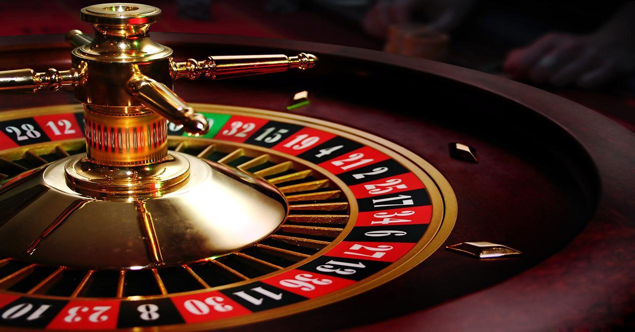 Cómo apostar o jugar en casinos online de forma segura