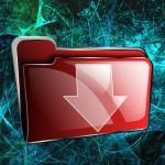 Acumular archivos en tu carpeta de descargas puede abrir al malware la puerta de tu PC