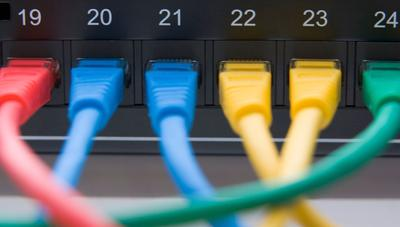 La red de cable HFC de Vodafone ya está actualizada al 100% a DOCSIS 3.1