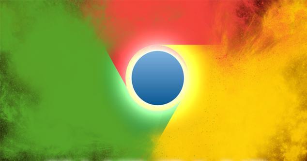 Ver noticia '¿Qué información envía Chrome a Google tras un error o bloqueo?'