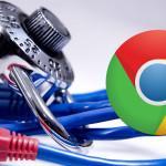 Las mejores extensiones VPN de Chrome para evitar el geobloqueo y navegar anónimamente